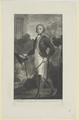 Bildnis des Friedrich Heinrich Karl von Preussen, Sintzenich, Heinrich - 1799 (Quelle: Digitaler Portraitindex)
