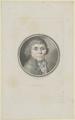 Bildnis des C. P. Moritz, Sintzenich, Heinrich-1793 (Quelle: Digitaler Portraitindex)