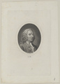 Bildnis des Rameau, Bollinger, Friedrich Wilhelm - 1802 (Quelle: Digitaler Portraitindex)