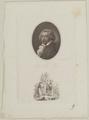 Bildnis des Fleek, Bollinger, Friedrich Wilhelm - 1794 (Quelle: Digitaler Portraitindex)