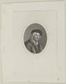 Bildnis des Kirnberger, Bollinger, Friedrich Wilhelm - 1801/1825 (Quelle: Digitaler Portraitindex)