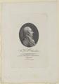 Bildnis des J.an P.l F.dr Richter, Bollinger, Friedrich Wilhelm - 1799 (Quelle: Digitaler Portraitindex)
