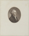 Bildnis des Vincenzo Righini, Bollinger, Friedrich Wilhelm-1803 (Quelle: Digitaler Portraitindex)