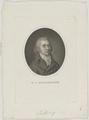 Bildnis des F. A. Hoffmeister, Friedrich Wilhelm Nettling - um 1800 (Quelle: Digitaler Portraitindex)