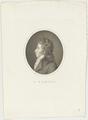 Bildnis des I. Pleyel, Jean Urbain Guérin-1801 (Quelle: Digitaler Portraitindex)
