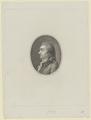Bildnis des Johann Rudolf Zumsteeg, St lzel, Christian Friedrich - 1799 (Quelle: Digitaler Portraitindex)