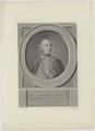 Bildnis des Wilhelmus IX, Gotthelf Wilhelm Weise - 1785 (Quelle: Digitaler Portraitindex)