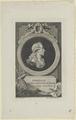 Bildnis des Wenzeslaus von Kaunitz Rittberg, Henne, Eberhard Siegfried (zugeschrieben) - 1774/1828 (Quelle: Digitaler Portraitindex)