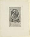 Bildnis des Fridericus Carolus Josephus Wormatiensis, Egid Verhelst (der Jüngere)-nach 1774 (Quelle: Digitaler Portraitindex)