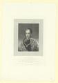 Bildnis des Kaisers Ferdinand I., Joseph Steinmüller-1820/1830 (Quelle: Digitaler Portraitindex)