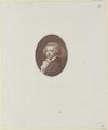 Bildnis des A. Fleek, Johann Friedrich Bolt - 1792 (Quelle: Digitaler Portraitindex)