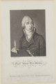 Bildnis des Carl Marie v. Weber, Johann Joseph Neidl-1801/1825 (Quelle: Digitaler Portraitindex)