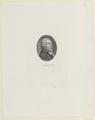 Bildnis des Naumann, Johann Friedrich Bolt - 1804 (Quelle: Digitaler Portraitindex)