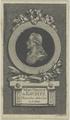 Bildnis des Wenc. de Kaunitz, Jakob Adam - 1766/1811 (Quelle: Digitaler Portraitindex)