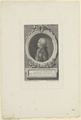 Bildnis des Anton Clemens Saxoniae, Jakob Adam - 1793 (Quelle: Digitaler Portraitindex)