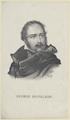 Bildnis des Eugène de Beauharnais, Remy (1851) - 1821/1850 (Quelle: Digitaler Portraitindex)