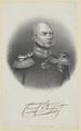 Bildnis des Ernst August von Hannover, unbekannter Künstler-um 1840 (Quelle: Digitaler Portraitindex)