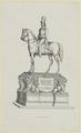 Bildnis des Ernst August I. von Hannover, unbekannter Künstler-1840 (Quelle: Digitaler Portraitindex)