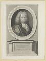 Bildnis des Georg Friedrich H�ndel, unbekannter K nstler - nach 1719 (Quelle: Digitaler Portraitindex)