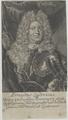 Bildnis des Ernestus Ludovicus zu Sachsen-Meinungen, unbekannter Künstler-nach 1706 (Quelle: Digitaler Portraitindex)