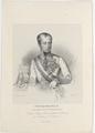 Bildnis des Ferdinand I. von Österreich, Leopold Fischer-1835/1848 (Quelle: Digitaler Portraitindex)