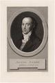 Portr�t Johann Anton Andr�., Georg Oswald May - um 1800 (Quelle: Digitaler Portraitindex)