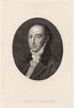 Portr�t Johann Anton Andr�., Emanuel Scheurmann - 1825 (Quelle: Digitaler Portraitindex)