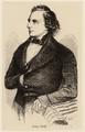 Porträt Henry Litolff (1818 - 1891), um 1850 (Quelle: Digitaler Portraitindex)
