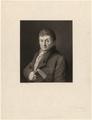 Portr�t Karl Tauchnitz (1761 - 1836)., Friedrich Matth i - 1826 (Quelle: Digitaler Portraitindex)
