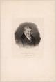 Porträt Christoph Arnold (1763 - 1847)., Wilhelm Heinrich Gottlieb Baisch-1841 (Quelle: Digitaler Portraitindex)