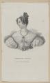 Bildnis der K�nigin Elisabeth Louise von Preu�en, 1841 (Quelle: Digitaler Portraitindex)