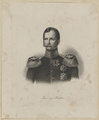 Bildnis des Prinzen Friedrich Wilhelm Ludwig von Preußen, Hüssener, Auguste-um 1850 (Quelle: Digitaler Portraitindex)