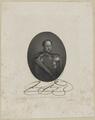 Bildnis des Kaisers Wilhelm I. von Preußen, Michaelis, Gottlieb-um 1860? (Quelle: Digitaler Portraitindex)