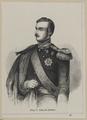 Bildnis des K�nigs Georg V. von Hannover, 1850/1900 (Quelle: Digitaler Portraitindex)