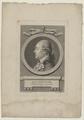 Bildnis des Heinrich August Ottokar Reichard, Daniel Berger-1780 (Quelle: Digitaler Portraitindex)