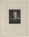Bildnis des Friedrich Wilhelm Joseph von Schelling, Albrecht F rchtegott Schultheiߠ- 1840/1900 (Quelle: Digitaler Portraitindex)