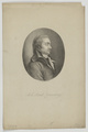 Bildnis des Johann Rudolf Zumsteeg, Heinrich E. Winter - 1816 (Quelle: Digitaler Portraitindex)