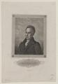 Bildnis des Lindenau, Jacob Hyrtl-1801/1900 (Quelle: Digitaler Portraitindex)