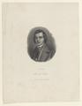 Bildnis des Heinrich Heine, Weger - 1801/1900 (Quelle: Digitaler Portraitindex)