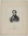 Bildnis des J. Mayseder, Josef Kriehuber (1800) - 1838 (Quelle: Digitaler Portraitindex)