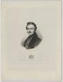 Bildnis des Prinzen Albert von Sachsen-Coburg-Gotha, McQueen-1840 (Quelle: Digitaler Portraitindex)