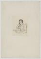 Bildnis des Heinrich Heine, Eduard Mandel - 1801/1850 (Quelle: Digitaler Portraitindex)