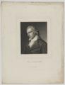 Bildnis des Friedrich Schiller, Albrecht Fürchtegott Schultheiß-1838/1875 (Quelle: Digitaler Portraitindex)