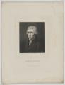 Bildnis des Joseph Haydn, Lazarus Gottlieb Sichling-um 1840 (Quelle: Digitaler Portraitindex)