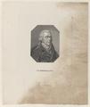 Bildnis des Cumberland, Edward Scriven-1818/1832 (Quelle: Digitaler Portraitindex)