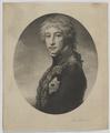 Bildnis des Prinzen Louis Ferdinand von Brandenburg-Preu�en, 1862/1866 (Quelle: Digitaler Portraitindex)