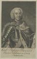 Bildnis des Carl Philipp Theodor, Sysang, Johann Christoph - 1742/1757 (Quelle: Digitaler Portraitindex)