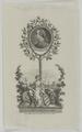 Bildnis des Carolvs Theodor., Nilson, Johannes Esaias - 1777/1788 (Quelle: Digitaler Portraitindex)