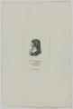 Bildnis des F. J. Clement, Leonhard Heinrich Hessell - 1789 (Quelle: Digitaler Portraitindex)