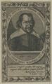 Bildnis des Iohannes Cr�gerus, Kalle, Albrecht Christian - 1641 (Quelle: Digitaler Portraitindex)